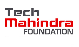 Tech Mahindra CSR Partnership